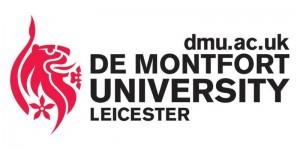 de_montfort_university